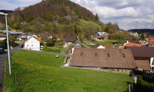 Aktuelle Angebote Immobilien Rheinfelden Jetzer